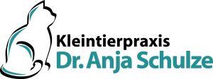 Kleintierpraxis Dr. Anja Schulze